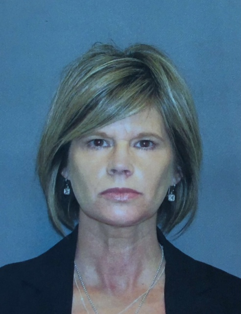 Dede Evavold's criminal trial begins today