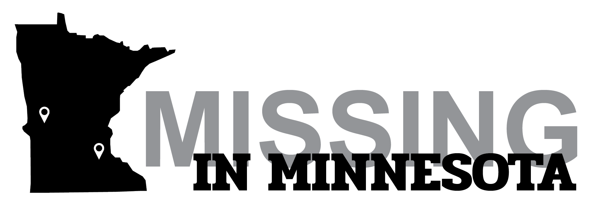 Missing in Minnesota