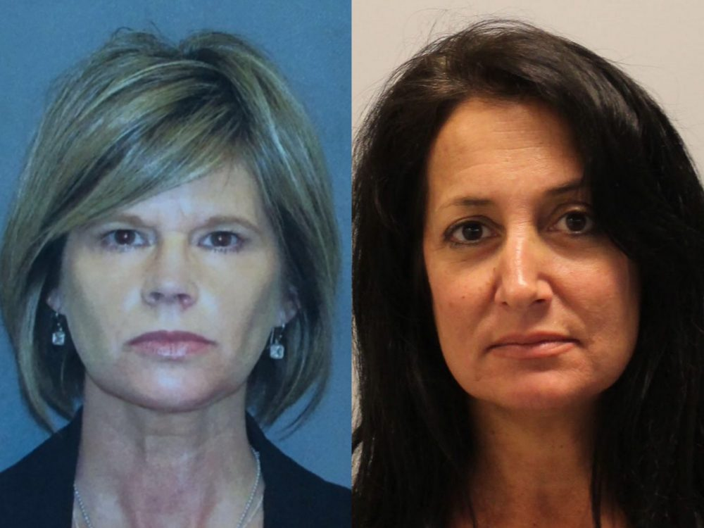 Additional criminal charges filed against Evavold in disappearance of missing sisters