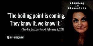 GrazziniRuckiQuoteBoilingPoint02022017