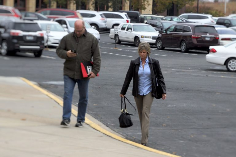 New probation violations to be filed against Evavold