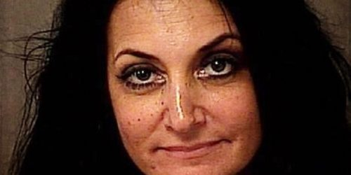 Sandra Grazzini-Rucki scheduled to report to jail on Saturday