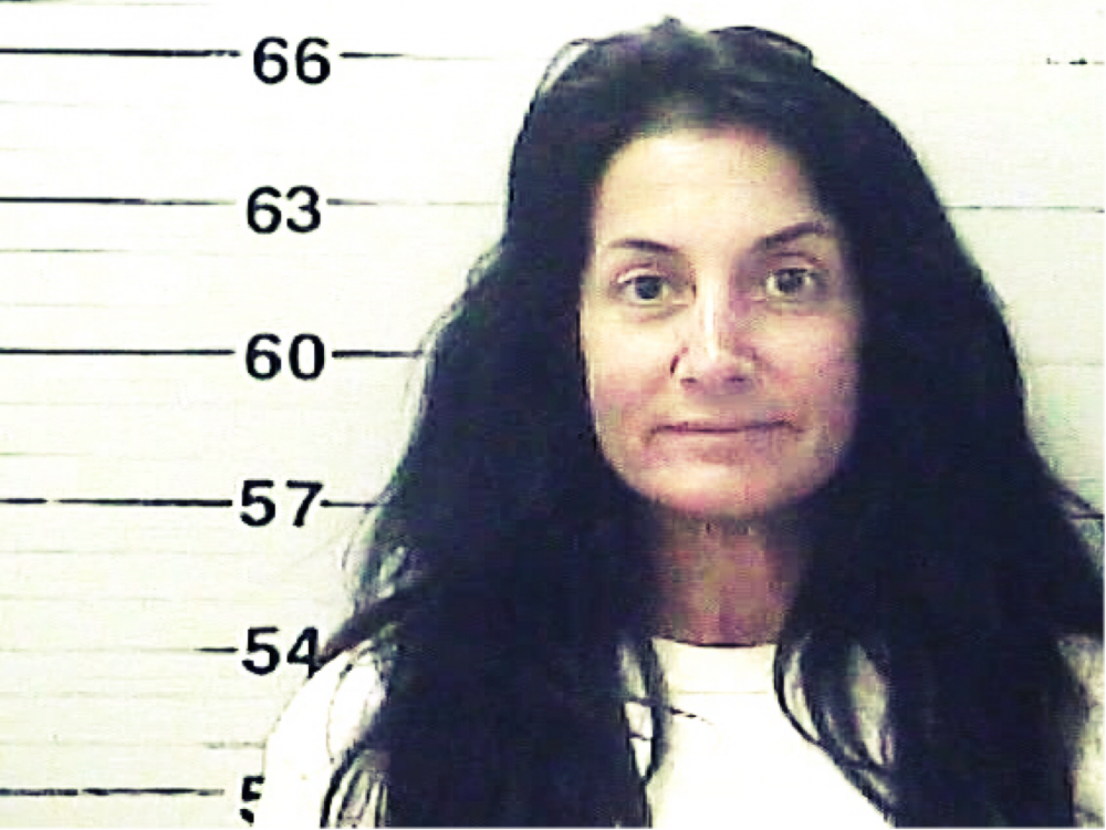 Why Sandra Grazzini-Rucki not being in jail should scare you