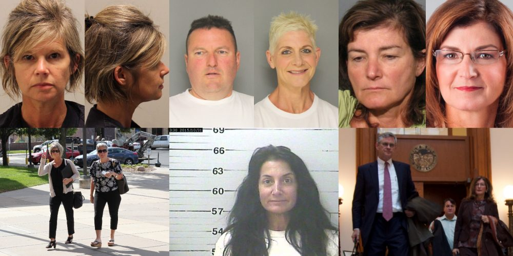 Missing in Minnesota 2017: The year in review