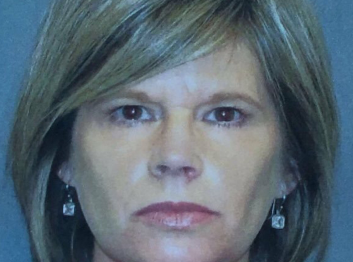 Dede Evavold caught lying again in court documents days before hearing