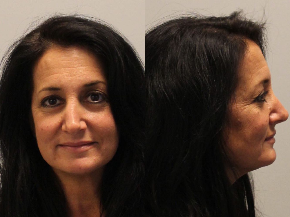 UPDATE: Arrest warrant issued for Sandra Grazzini-Rucki