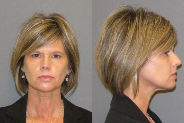 Warrant issued for the arrest of Dede Evavold