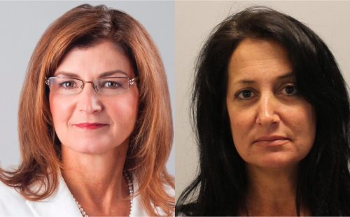 MacDonald: Grazzini-Rucki didn't commit a crime, judge did