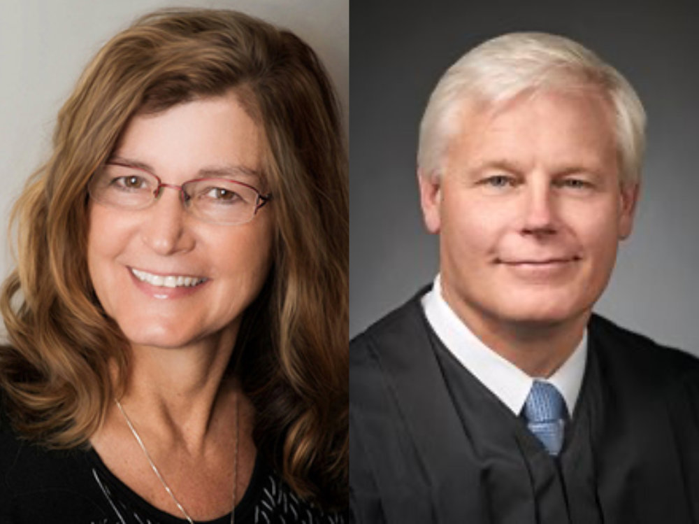 Thissen defeats MacDonald for MN Supreme Court